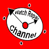 Watch Repair Channel
