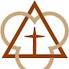 Trinity Lutheran Church - Algona