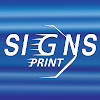 G Print Signs - Signmakers, Salfords, Redhill, Surrey