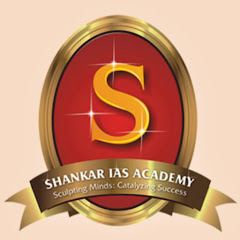 Shankar IAS Academy Net Worth