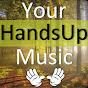 YourElectroMusic