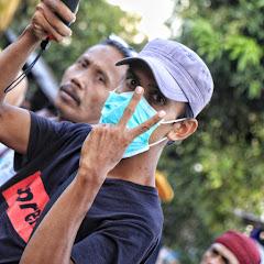 Hanapi Lombok