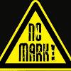 No Mark!