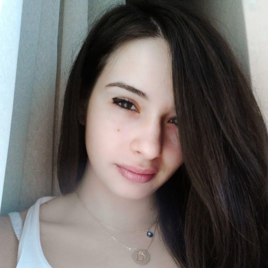 Denisa Deen