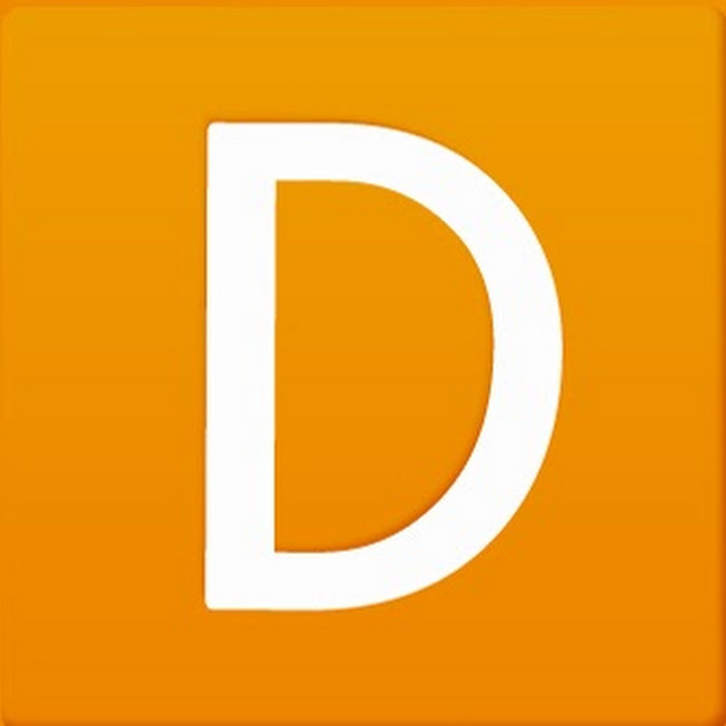 Dreamstake YouTube channel image