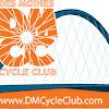 DesMoinesCycleClub