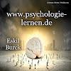 Psychologie-lernen .de