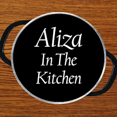 Aliza In The Kitchen Net Worth