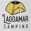 Camping Lagoamar Garopaba