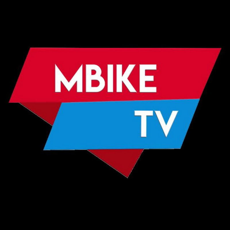 MBIKE TV (mbike-tv)
