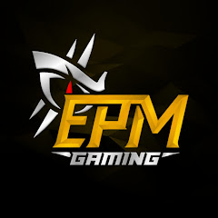 EPM Gaming