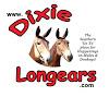 Cindy for DIXIE LONGEARS