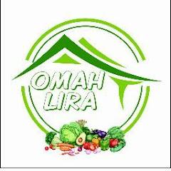 Omah Lira