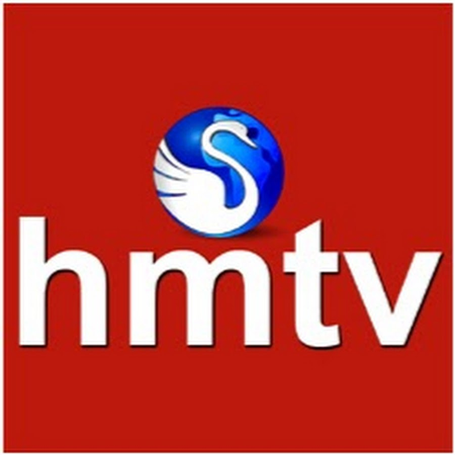 hmtv News - YouTube