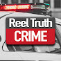 Reel Truth Crime - Crime Documentary
