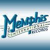 Memphis International Records