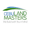Cebu Landmasters Official