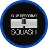 Club Deportivo Squash
