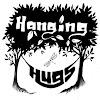 Hanging Hugs