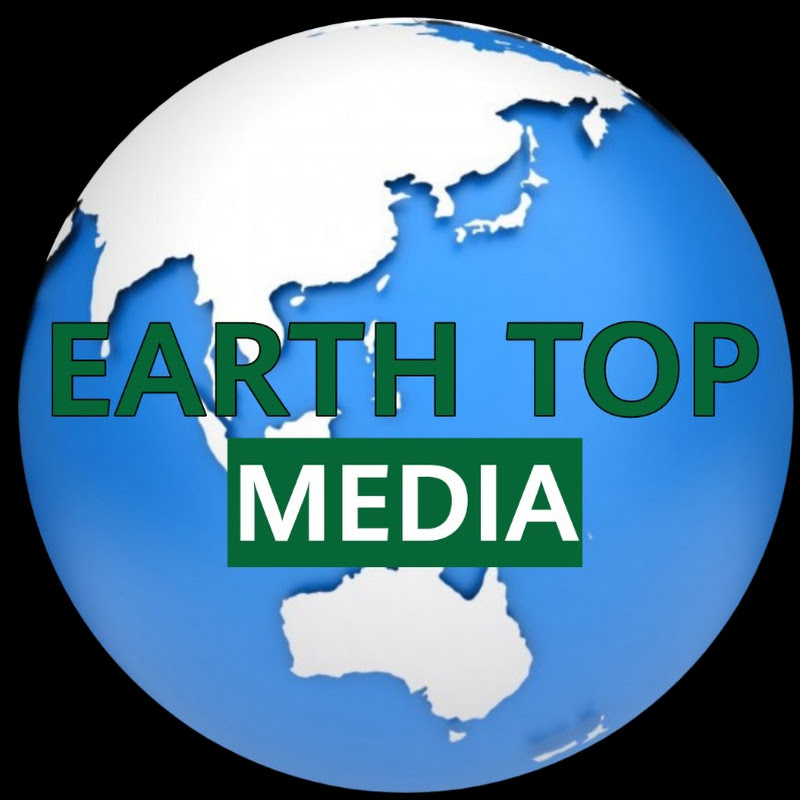 Earth Top Media (earth-top-media)
