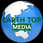 Earth Top Media (earth-top-media)