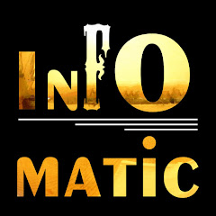 Infomatic Net Worth