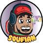 Soufian