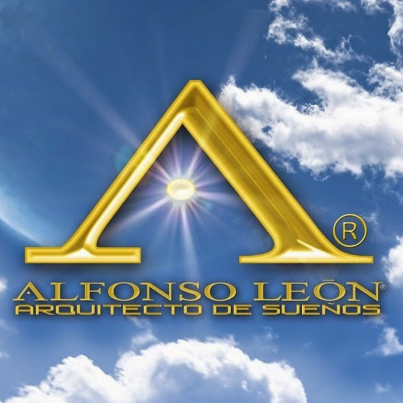 Arquitectovvoficial YouTube channel image