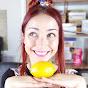 Lemon June