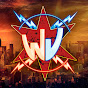 WWE Vlog Lite