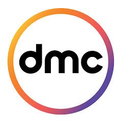 dmc Net Worth