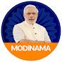 Modi Nama