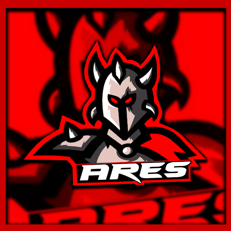 Ares Gamerz (ares-gamerz)
