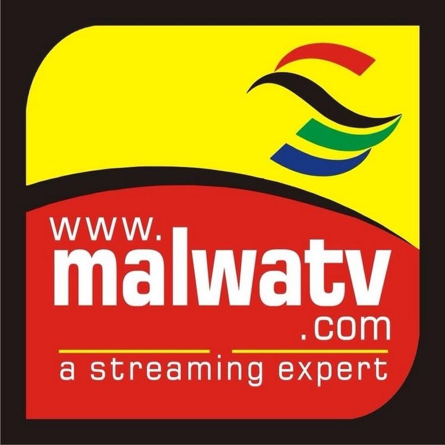 Malwa Punjabi Cultural LIVE Frames - YouTube