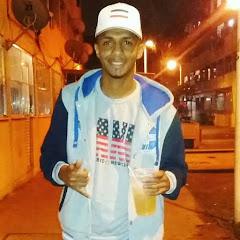 Marcus Vinicius Prince