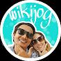 wikijoy