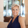 Sharon Pope - Master Life Coach
