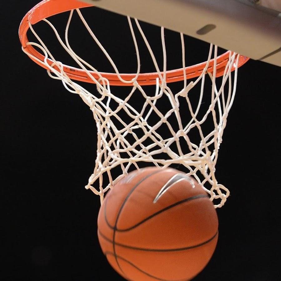 как выигрывать в ставки на спорт психология