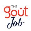 The Goût Job