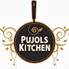 Pujols Kitchen