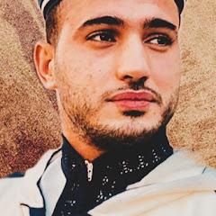 Mohamed Tarek Quran
