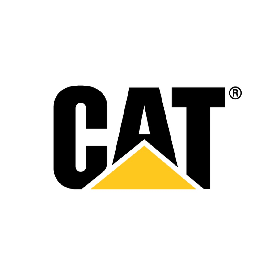 Cat® Products - YouTube