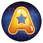 AstroLOLogy