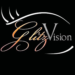 GlitzVision USA Net Worth