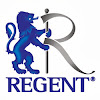 Regent Language Training