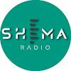 RadioShemaFm98