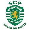 Núcleo Sporting Solar do Norte