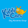 Kiddi Caru Day Nurseries Group
