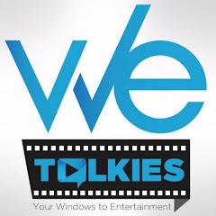 Wetalkiess Net Worth