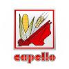 Capello headers